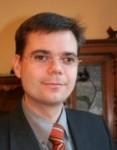 Prof. Dr. Michael Grottke