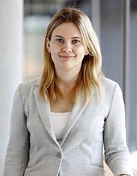 Laura Kölbl