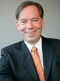 Prof. Dr. Raimund Wildner